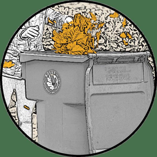 Compost Loop step2 UPDATE illo