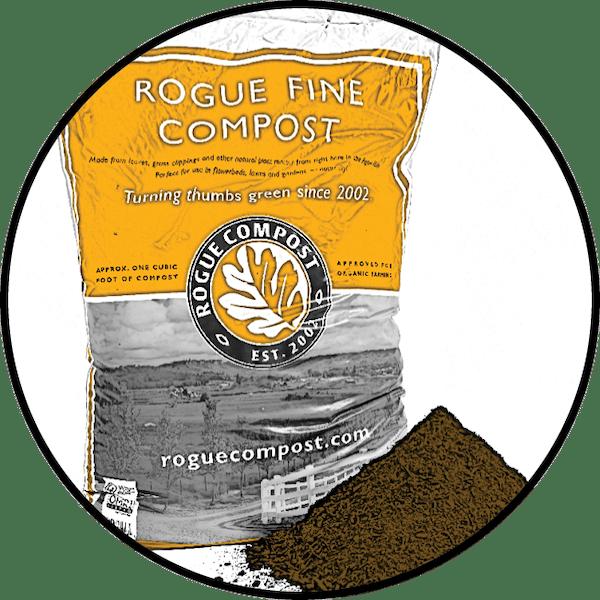 Compost Loop step5 illo