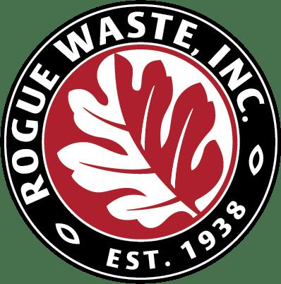 Rwi Logo Footer@2X