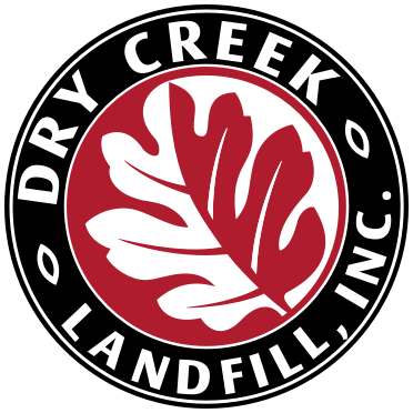 Rogue Dry Creek Landfill