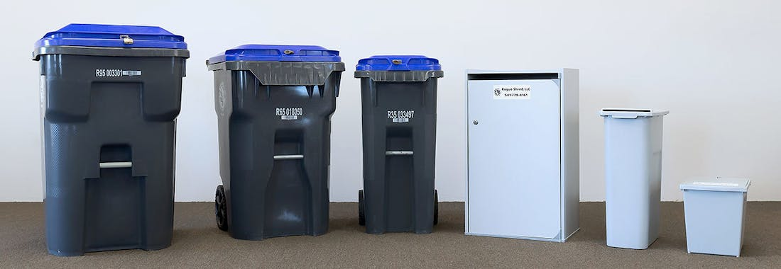 Photo_2col_services_commercial_bin_sizes_1200x415