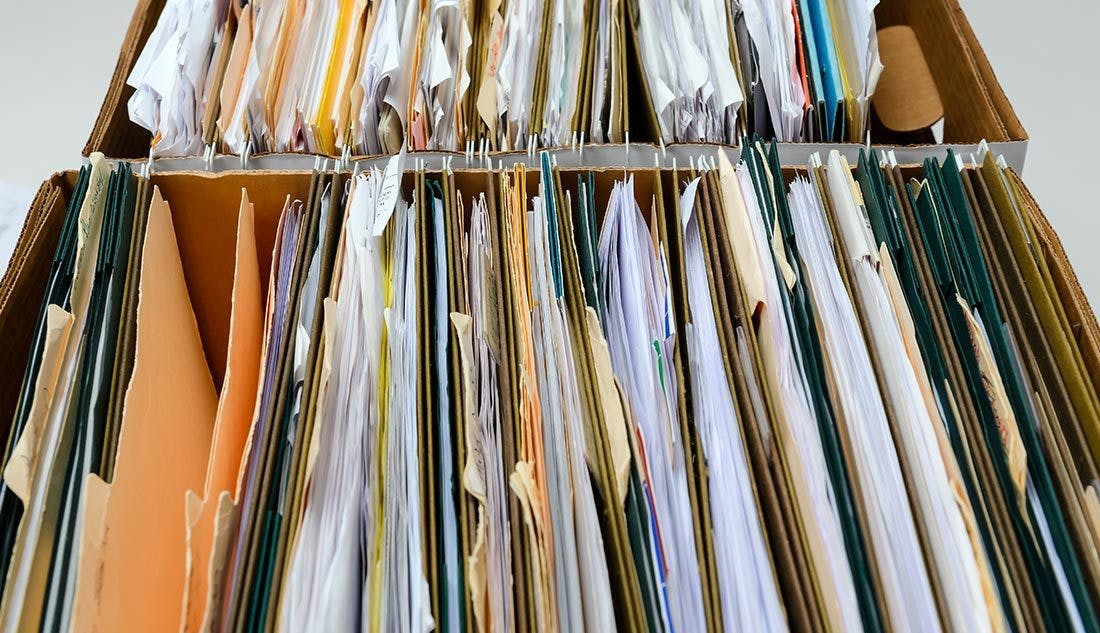 Photo 2Col Services Residential Files 1100X633