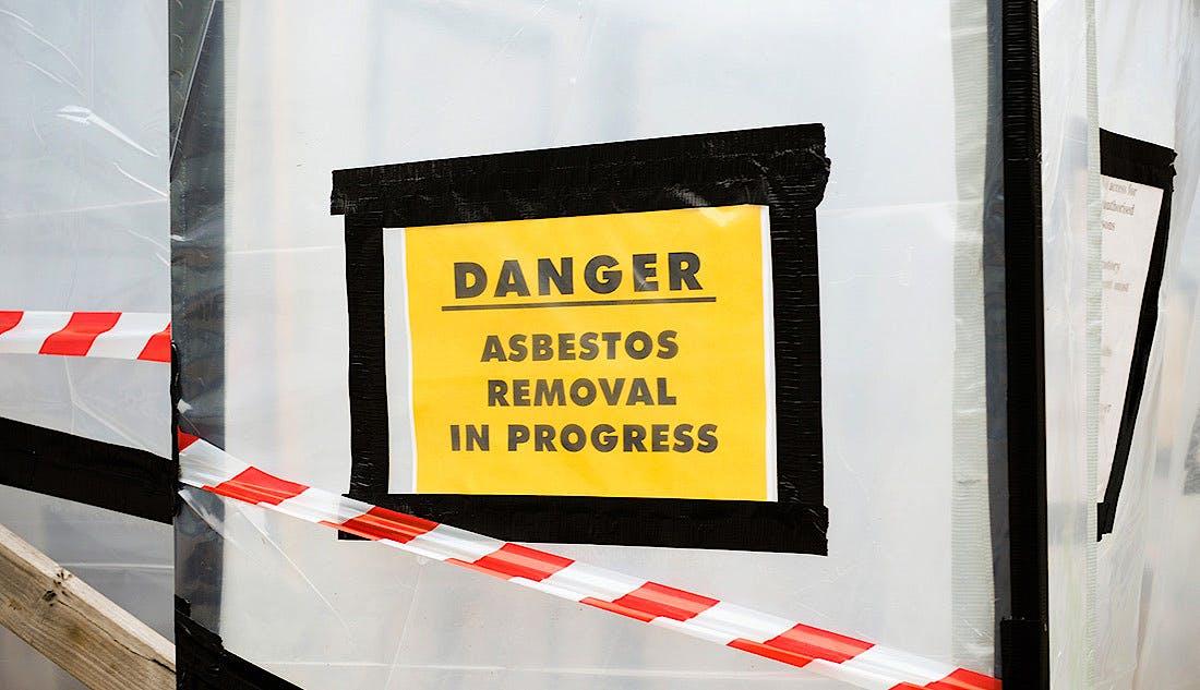 Case studies asbestos hero image 9 14